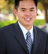 Lawrence Ko, Real Estate Agent in Fremont, CA