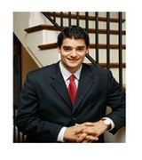 Jordan Zitoun, Real Estate Pro in Dallas, TX