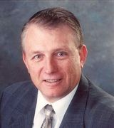 Gary Geer, Real Estate Pro in Antioch, IL