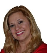 Audra Rodrig…, Real Estate Pro in Virginia Beach, VA