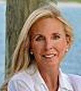 Catherine Mc…, Real Estate Pro in Gulf Shores, AL