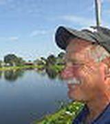 Paul MacLeod, Agent in Venice, FL