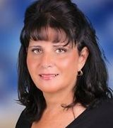 Elissa Peer, Real Estate Pro in New Rochelle, NY