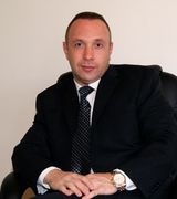 Boris Gelfand Nationwide, Real Estate Agent in North Mami Beach, FL