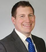 Tom Toole, III, Real Estate Agent in West Chester, PA