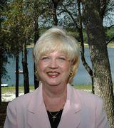Nena Jordan, Real Estate Pro in Keystone Heights, FL