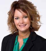 Tammy Lemons…, Real Estate Pro in Wichita, KS