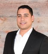 Ian Del Villar, Real Estate Agent in Philadelphia, PA