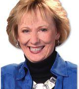 Faith Heinen,…, Real Estate Pro in