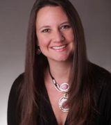 Sarah Lee, Real Estate Agent in Little Rock, AR