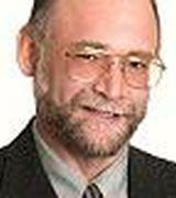 Carl Maurer, Real Estate Agent in East Stroudsburg, PA