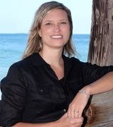 Summer Perry, Real Estate Pro in Newport Beach, CA