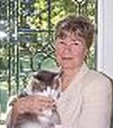 Marge Murray, Real Estate Pro in Okatie, SC