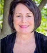 Sandy Burch, Real Estate Pro in Crestview Hills, KY