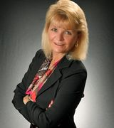 Nancy Taylor, Real Estate Pro in Indian Harbour Beach,...