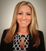 Bri Aberle, Real Estate Pro in Arlington, TX