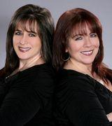 Geralyn Liverani & Susan Frazier, Agent in Staten Island, NY