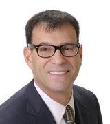 Alex Rubin, Real Estate Pro in Long Beach, NY