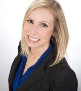 Cassandra Ro…, Real Estate Pro in Sacramento, CA
