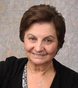 Mary DiDomenico, Agent in Framingham, MA