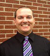Joel Janz, Agent in Monitor Township, MI