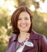 Raylene Lewis, Real Estate Pro in College Station, TX