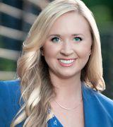 Crystal Atkinson, Real Estate Agent in Nashville, TN