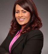 Mina Raju Nugent, Agent in Danville, VA