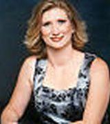 Kim Hernandez, Real Estate Pro in Holly Springs, NC