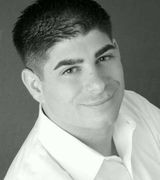 WIlliam Alt, Real Estate Agent in Las Vegas, NV