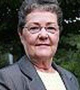 Arlene Roberti, Real Estate Agent in Valley, AL