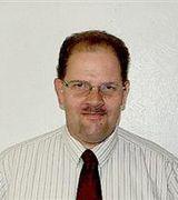 David Gassman, Real Estate Pro in Muskegon, MI