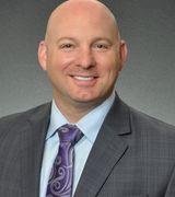 Jason Gizzi, Real Estate Pro in Media, PA