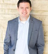 Mark Floyd, Real Estate Pro in Plano, TX
