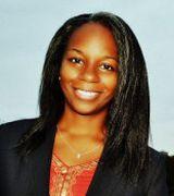 Dayhna Carroll, Agent in Philadelphia, PA