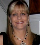 Kathy Beck, Real Estate Pro in Copper Canyon, TX
