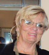 Joanne Smith, Real Estate Pro in Deerfield Beach, FL
