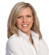 Char Evans King, Real Estate Agent in Columbus, OH