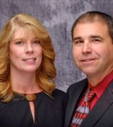 Erin & Jerry Hill, Agent in Aurora, IL