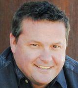 John Lake, Agent in Chandler, AZ