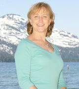Barb Wilkins…, Real Estate Pro in Truckee, CA