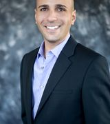 Guy Azar, Real Estate Agent in Woodland Hills, CA