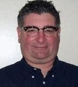 Kevin Bill, Agent in LEBANON, CT