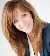 Yvonne Hanson, Real Estate Agent in Saint Paul, MN