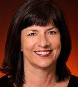 Kellie Jenkins, Real Estate Agent in Portland, OR