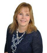 Allison Gold…, Real Estate Pro in Palm Beach Gardens, FL