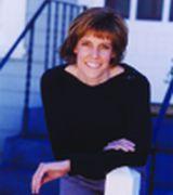 Kelly Townse…, Real Estate Pro in Santa Rosa, CA