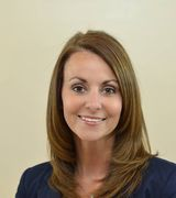 Tracy Berard, Real Estate Agent in Langhorne, PA