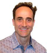 Jason Bernstein, Real Estate Agent in Watkinsville, GA