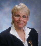Sharon Whipkey, Agent in Mechanicsburg, PA